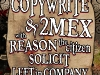 copywrite-flyer-front