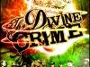 divine-crime-net