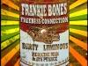 frankie-bones-net_