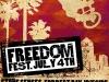 july-4-net
