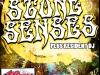 sept-stone-senses-net